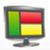 联想分屏软件(lenovo.splitscreen)