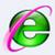 miniie浏览器