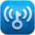 wifi萬能鑰匙ipad版