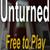 Unturned未转变者游戏