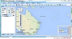 使用奥维互动地图进行离线导航的图文讲解