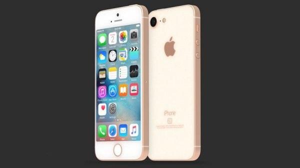 传苹果将发有史以来屏幕尺寸最大的iphone手机