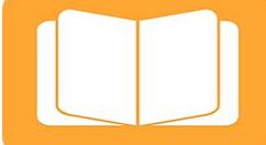 在小书亭中设置听书的具体步骤