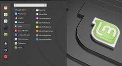 Linux Mint Debian Edition 3 BETA正式上线!