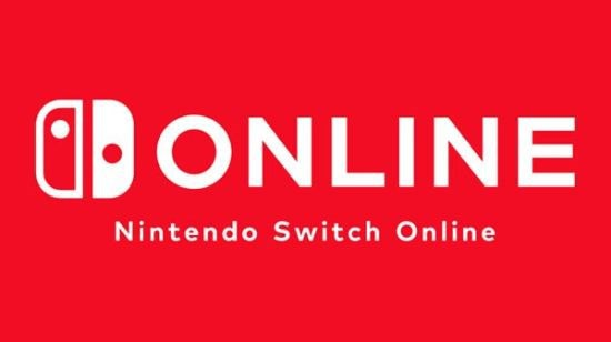 """任天堂:""""Nintendo Switch Online""""会员服务下月开启"""