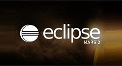 Eclipse的调试方法 Eclipse怎么使用debug功能