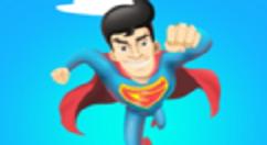 游戏超人APP中使用录屏功能的详细教程