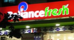 阿里巴巴携手印度Reliance Retail成立一家印度合资企业