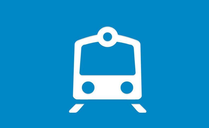 logo 标识 标志 设计 矢量 矢量图 素材 图标 839_514