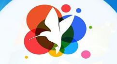 360壁纸使用的方法介绍