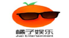在橘子娱乐中关闭弹幕的方法介绍