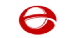 红芯浏览器安装和使用的具体操作步骤
