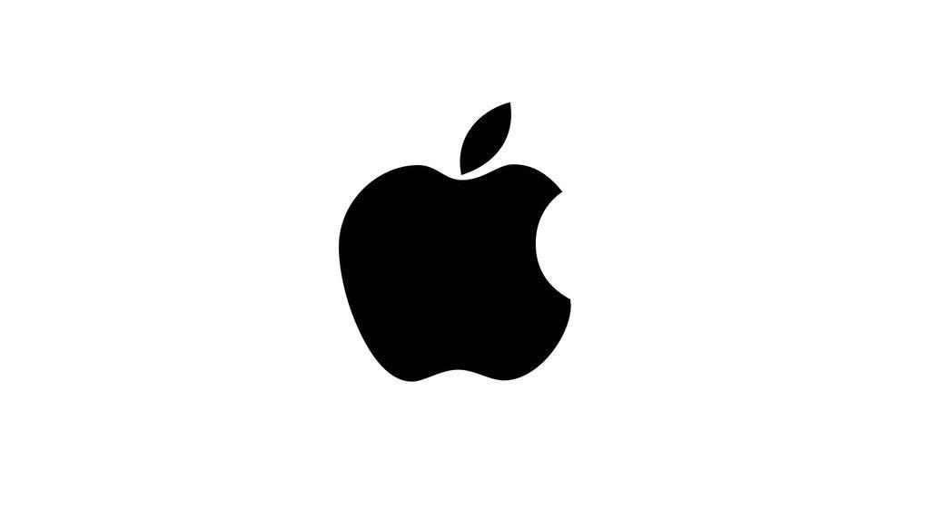 国行双卡!iPhone Xs Max曝光:重量达208g