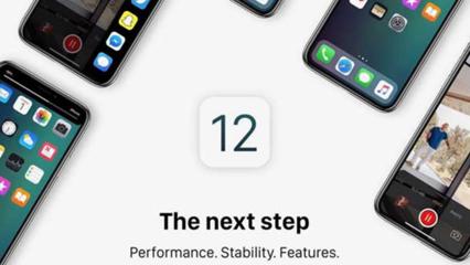 iOS12正式版你更新了嗎:教你使用蘋果測距儀