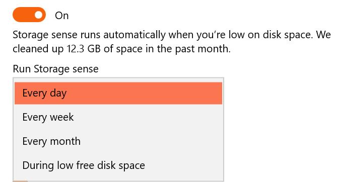 Windows 10 Build 17758正式上线:修复了各种小BUG