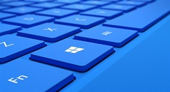 微软:Windows 10 1809的问题已经修复