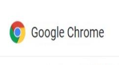 Chrome浏览器70.0.3538.67版发布