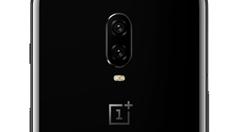 国产最强骁龙845新移动设备泄露:外形完美!