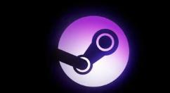 太活跃了!Steam月增160万人