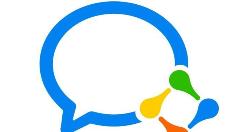 微信迎来新变化:工作再也躲不开了
