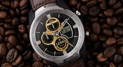 TicWatch Pro 4G智能手表即将登场:价格良心