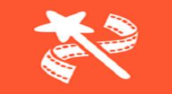 在乐秀视频编辑器中添加特效的详细讲解