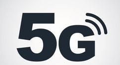 AT&T:即将于美国这些城市安排5G网络