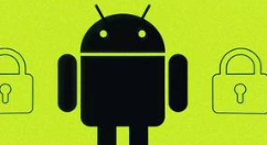 """谷歌新条款:手机上线一年内至少提供""""4次安全更新"""""""