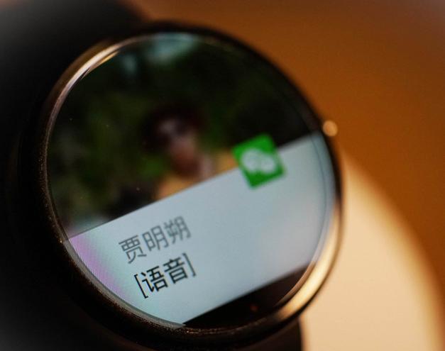 在微信表情删掉表情操作的详细保存字平头包中将哥带图片