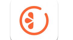 甜橙互动APP充值T币的详细操作