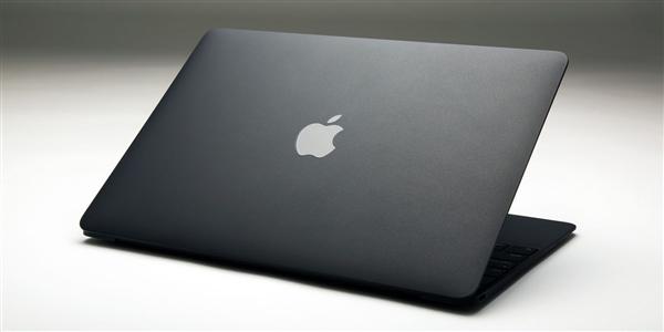 新一代MacBook曝光:处理器升级 还有低价版