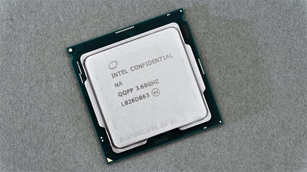 电脑维仺/k�.�_pad 平板电脑 600_337