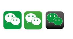 在微信朋友圈里查看留言和點贊的具體操作