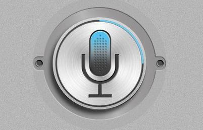 安卓手机【将录音转换为文字】具体操作步骤分享