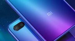 小米手机中更改应用图标的具体操作步骤