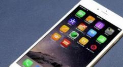 苹果手机中为键盘更换皮肤的具体操作步骤