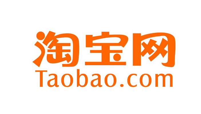 logo logo 标志 设计 矢量 矢量图 素材 图标 703_399