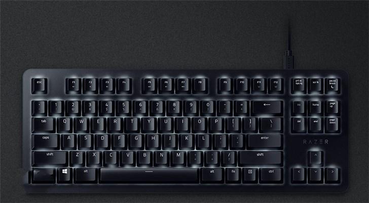 雷蛇鍵盤固件_雷蛇鍵盤固件_雷蛇鍵盤刷固件