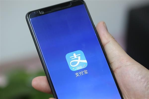 """支付宝 for Android """"12月特别版""""正式上线!"""