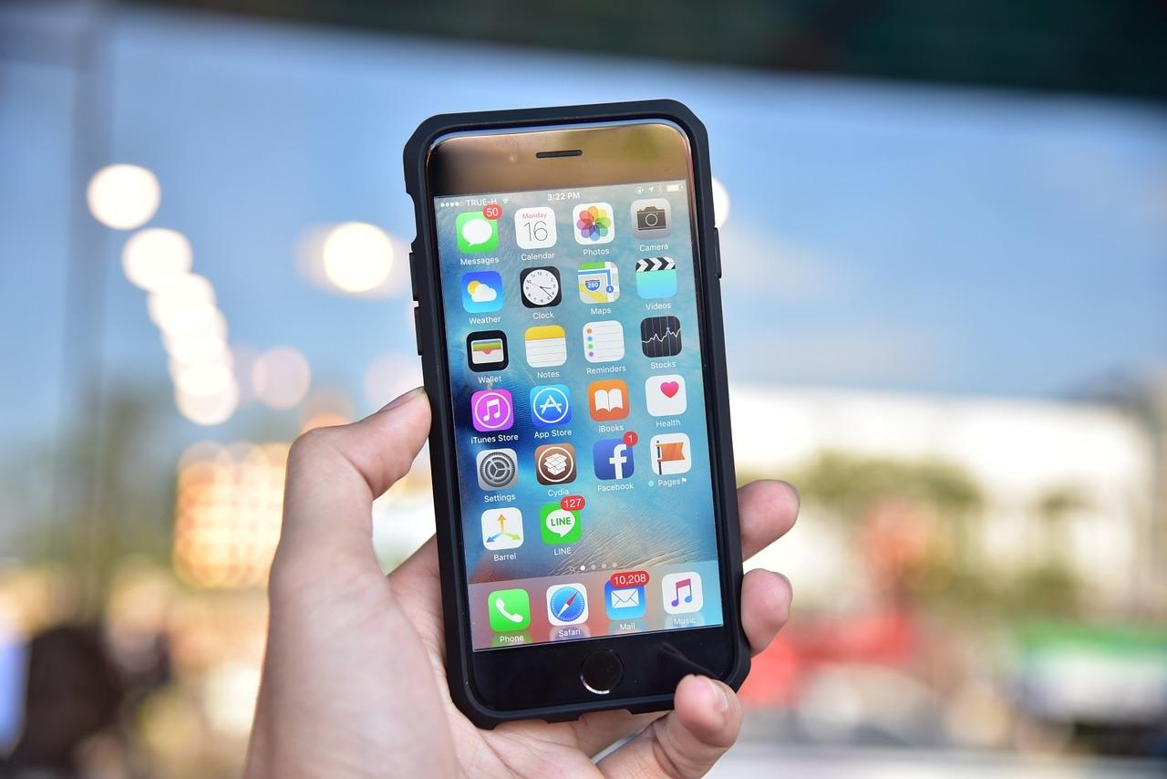 苹果:iOS12系统升级率已超70%