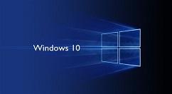 Windows 10全球市场份额已达38.14%