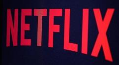 Netflix成今年全球iPhone营销最高的应用程序