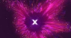 迅雷X迎来更新,侧重于体验优化