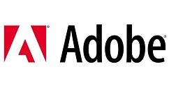 Adobe公布Q4财报:净利润6.782亿$