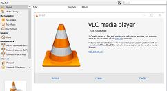 VLC Media Player迎更新:改进ChromeCast支持