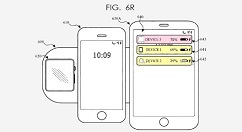 蘋果AirPower新專利:加入全新安全功能