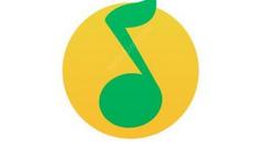 在QQ音乐中买专辑的操作流程