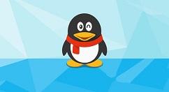 PC QQ v9.0.9.24436 正式上线!