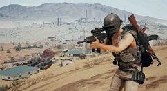 Steam介绍游戏销量排名情况:《绝地求生》第一