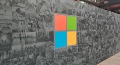 微软钱包2月28日将正式退役